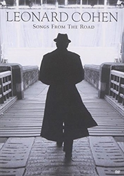 Songs From The Road | DVD