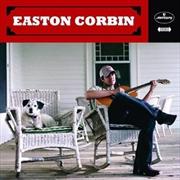 Easton Corbin | CD