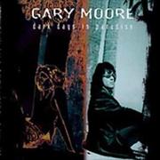 Dark Days In Paradise | CD