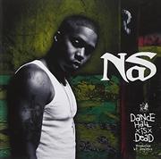 Dancehall Is Dead | CD