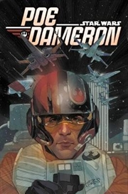 Star Wars: Poe Dameron: Vol1