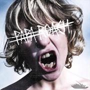 Crooked Teeth | Vinyl