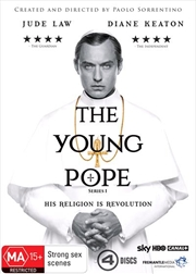 Young Pope, The