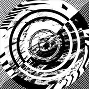 Through The Distortion | CD