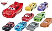 Mashems Squishy Cars