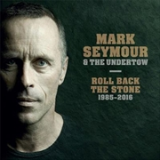 Roll Back The Stone | CD