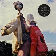 Ullages - Eagulls | CD
