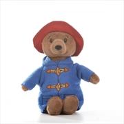 Paddington Bear Beanie