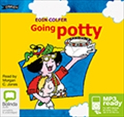 Going Potty | Audio Book