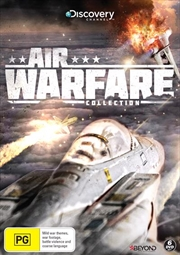 Air Warfare | Collection
