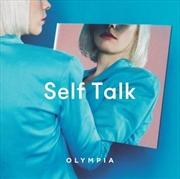 Self Talk   Vinyl