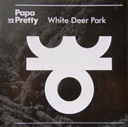 White Deer Park | CD