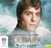 Warleggan | Audio Book