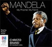 Mandela | Audio Book