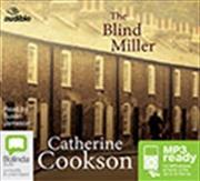 Blind Miller