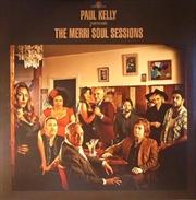 Merri Soul Sessions -, The