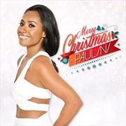 Merry Christmas | CD