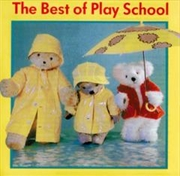 Best Of Play School