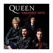 Greatest Hits I (2011 Remaster)