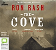Cove | Audio Book