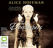Dovekeepers | Audio Book