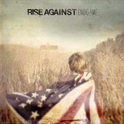 Endgame | CD