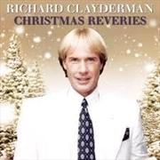 Christmas Reveries - Richa | CD