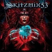 Skitz Mix 53