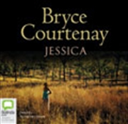 Jessica | Audio Book