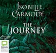 Journey | Audio Book