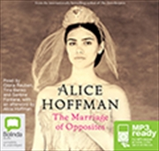 Marriage Of Opposites | Audio Book