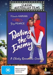 Dating The Enemy | Classic Australian Films