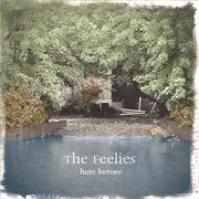 Here Before | CD