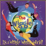 It S A Wiggly Wiggly World!