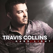 Hard Light | CD