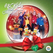 Abc Kids Christmas Vol. 2