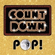 Countdown Pop!