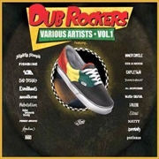 Dub Rockers Volume 1