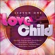 Love Child - Soundtrack