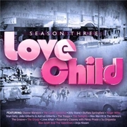 Love Child Season 3 - Soundtrack