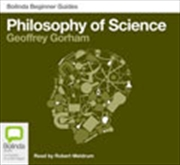 Philosophy Of Science | Audio Book