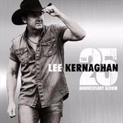 25th Anniversary Album | CD