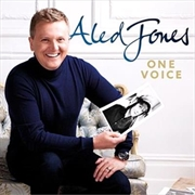 One Voice | CD