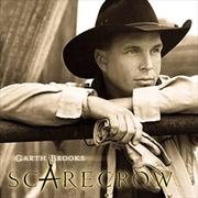 Scarecrow | CD