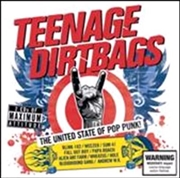 Teenage Dirtbags - Various