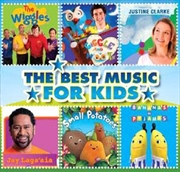 Best Music For Kids
