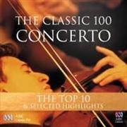 Classic 100 - Concerto