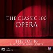 Classic 100 - Opera | CD