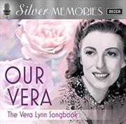 Silver Memories- Our Vera