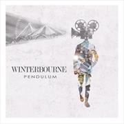 Pendulum | CD